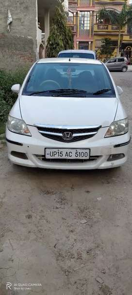 good condition properly caired one hand car