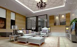 We Do Renovation and Interior Works