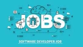 Software testing & sap sd, fico & powerBI training & placement