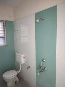 Urgent flat for sale