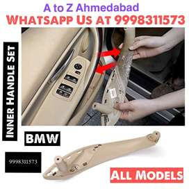 Have In A to Z Handle Set bmw