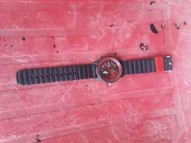 Mens new watch