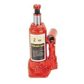 Dongkrak Botol 2 Ton