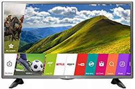 LED TV Best price Available