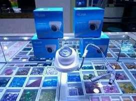 Paket kamera Cctv lengkap dengan pemasangan daerah Mande Cianjur