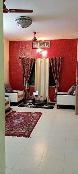 1 BHK for sale @ Bhagyoday Nagar Kondhwa