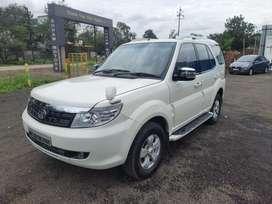 Tata Safari Storme VX, 2013, Diesel