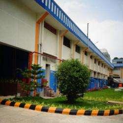 We need urgent requirement for new aqua company in pamarru