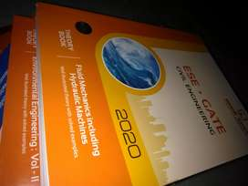 Made Easy Theory Books complete civil engineering