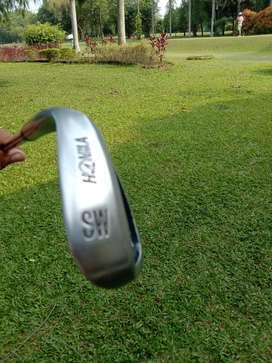 Di jual cepat stik golf