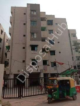 Residential Flat(Vatva)