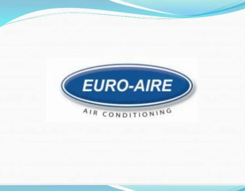 Imported Air Conditioning Units, Tcl and any brand and bed room fridge