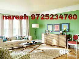 Express painting service just cal 972523_4760 all Ahmedabad pop work 0
