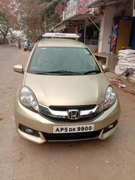Hi friends this car rent for any ride km 20 rupes