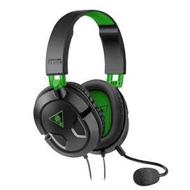 Gaming/Call center Headphone Branded