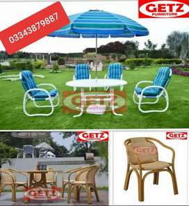 Garden Chairs  In Whole Sale Price