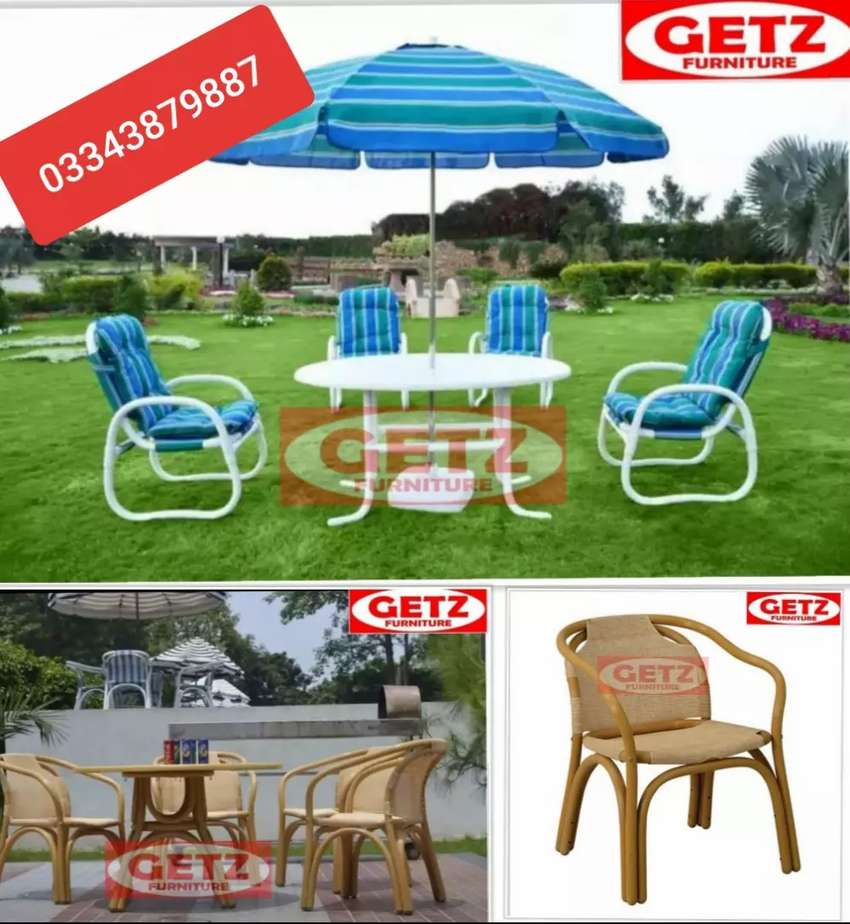 Garden Chairs  In Whole Sale Price 0