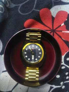 Rado watch for mens