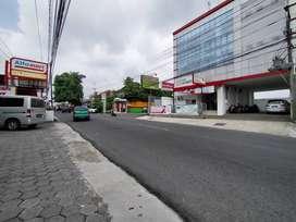 Griya Prujakan, 18 Unit Area Jakal Km 8, Include Fasum
