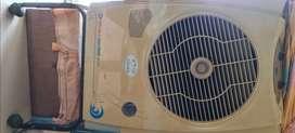 Bajaj Cooler for sale