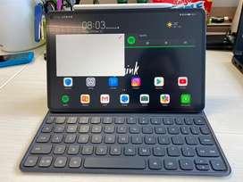 "Huawei Matepad Pro 10,8"" 6/128"