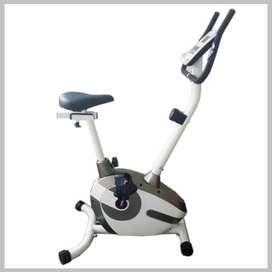 Hemat Biaya Sepeda statis Magnetik Bike ID738N-2 Fitness