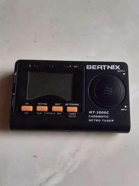 tuner gitar BEATNIX MT300