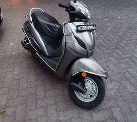 Top top Scooty sale