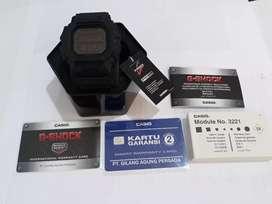 Casio GSHOCK GX56-BB