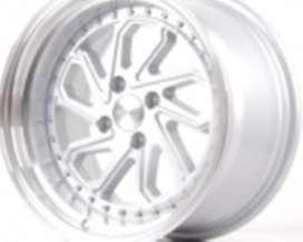 velg hsr wheel_Dobo-JD215-HSR-Ring-16x8-9-H4x100-ET30-25-S