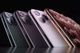 Best diwali offer all apple Samsung phone discount price