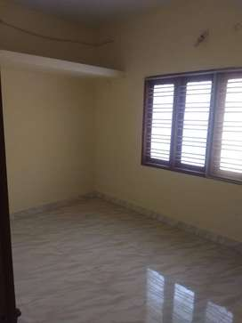 Lease Flat, Park Road, A.nag w Ext, 800 Sft, 2BHK, Fully A/c,Rs.20 L