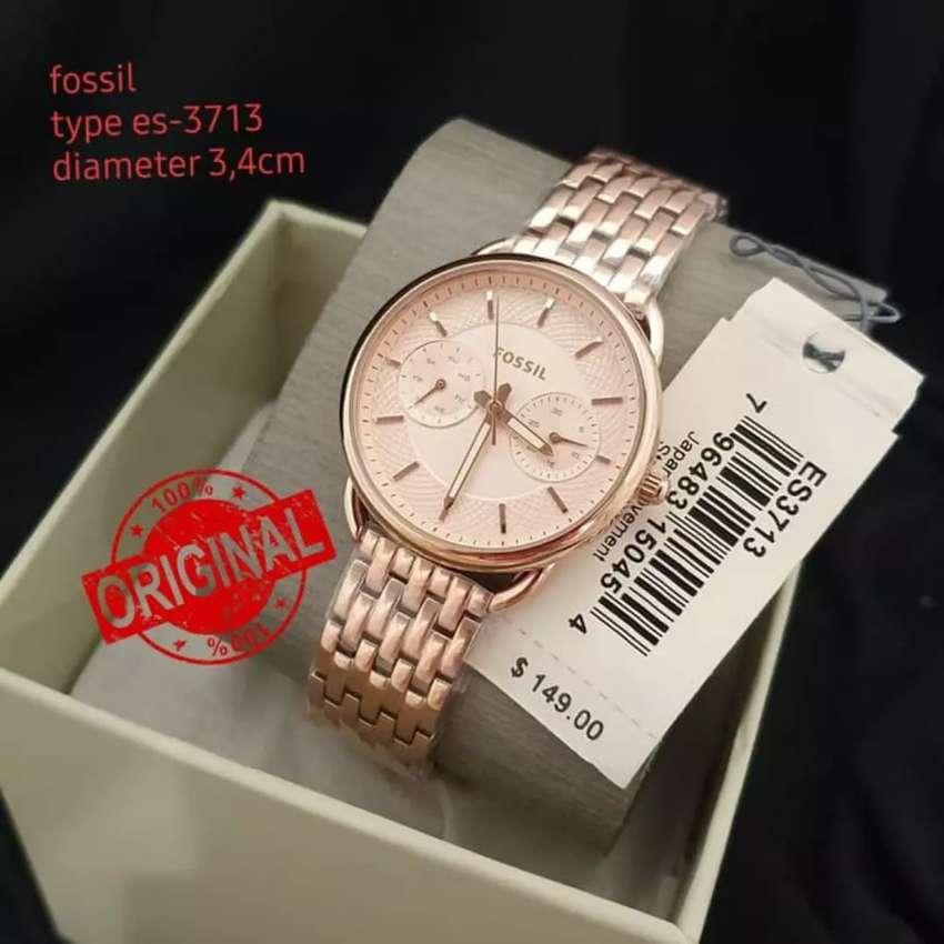 Fossil ES3713 original 0