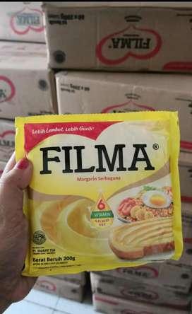 Filma Margarin Serbaguna