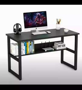 study table,office table, laptop table