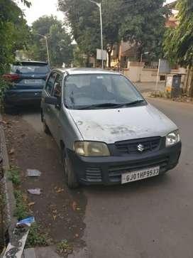 Maruti Suzuki Alto 800 200