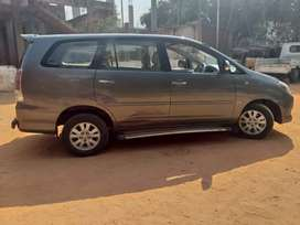 Self Drive Cars Available On Rent
