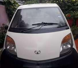 TATA Nano, Rs 45000, 5tyre good condition, Insurance ok