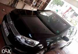 polo car best condition,