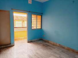 A 2bhk house is available for rent at karamtoli