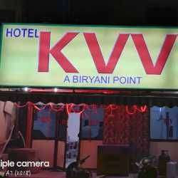 Biryani Hotel for sale with cheapest price