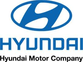 Hyundai Motors Hiring Fresher & Experienced candidates can Apply.