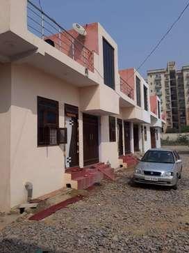 3bhk near columbia asia hospital lal kuan ghaziabad