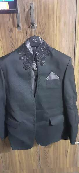Party wear suits at very low cost
