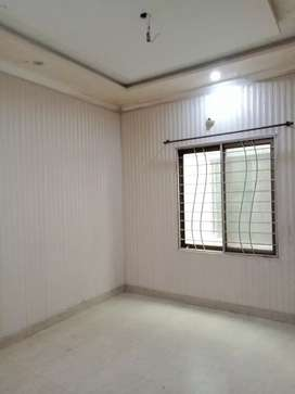One bed room for rentt in psic near lums dha phase 2 lahore