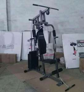 Home Gym 1 Sisi (NEW) Special Prices