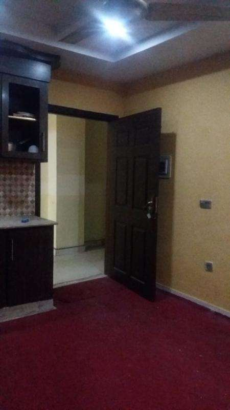 1 bed Apartment for sale in a well maintained building