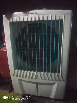 Cooler new RS- 5000 only