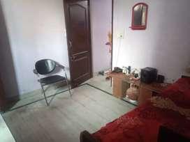 Parveen apartment