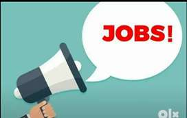 JOB  FOR NAIL PAINT MANUFACTURING unit MANAGER